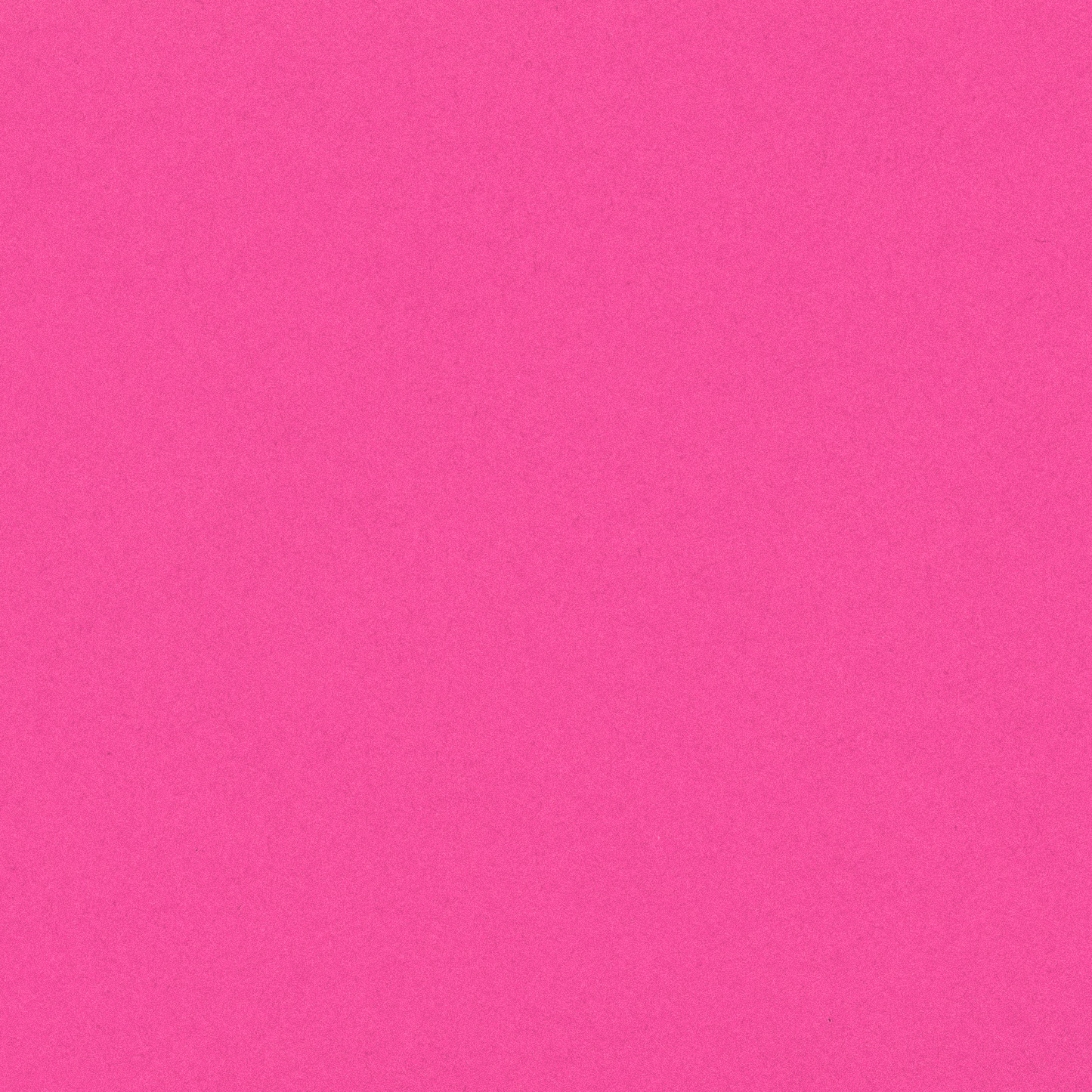 Pink - Square Sizes