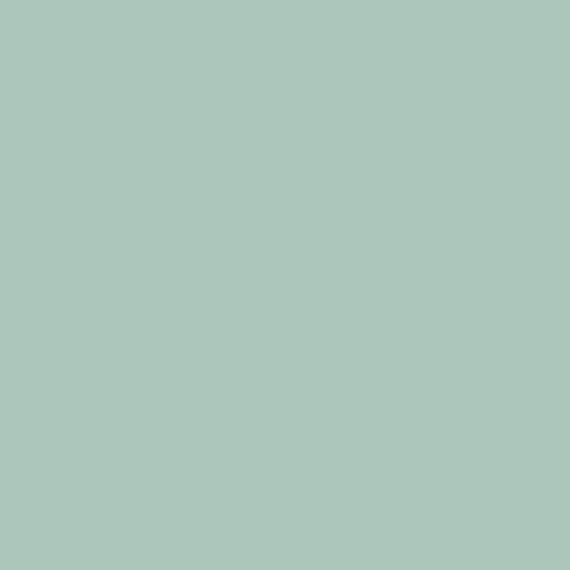 Green square sizes pitshanger ltd Sage green pantone