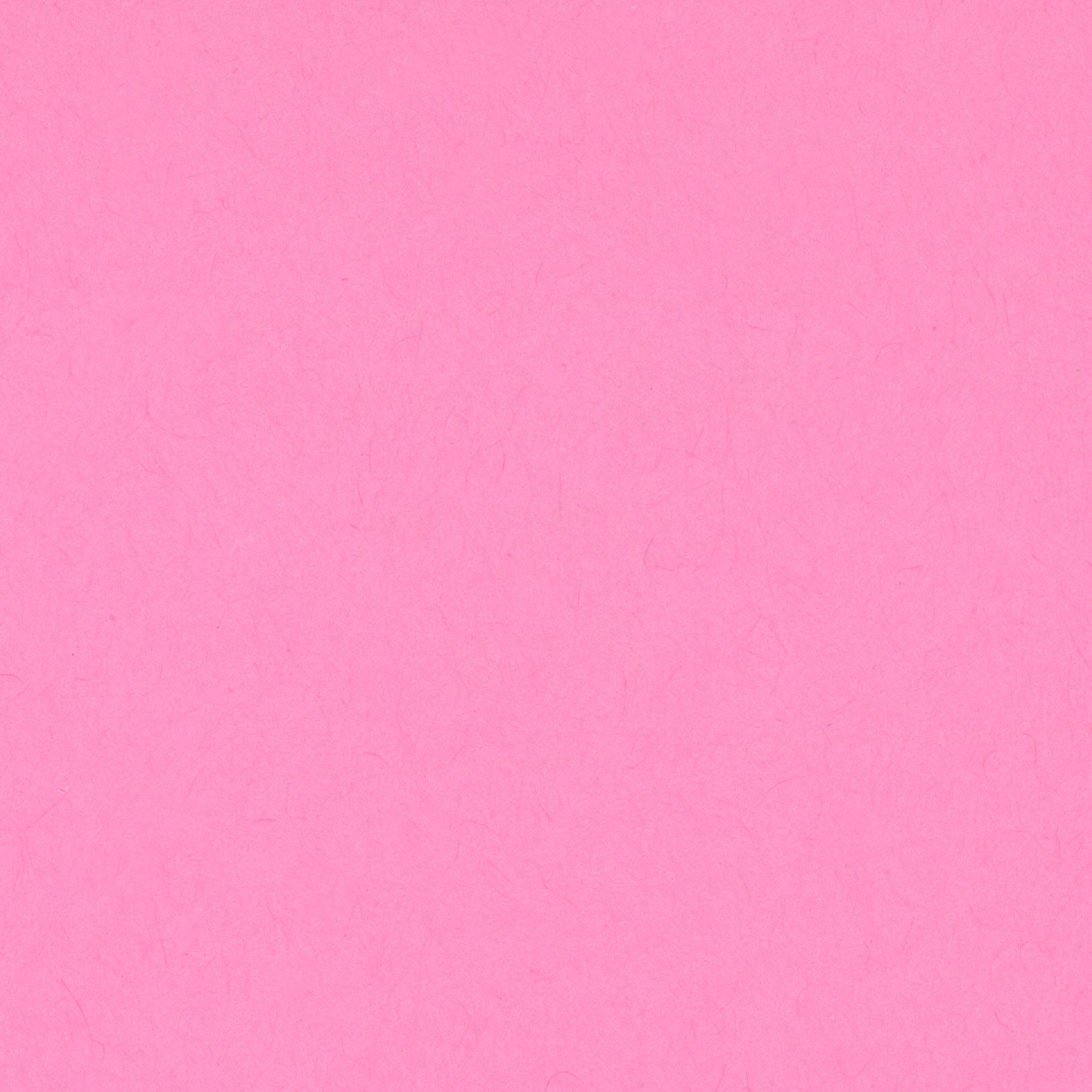 Pink - Square Sizes | ...