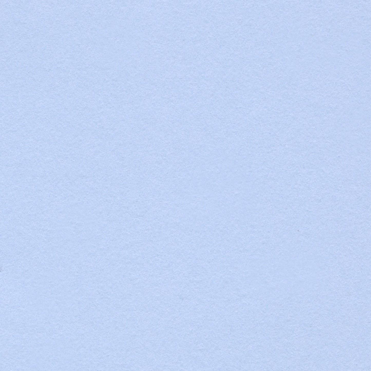 blue square sizes pitshanger ltd